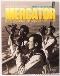 WALLE, Werner van de. - Zeilen is een kunst. Mercator & de Belgische schoolschepen.
