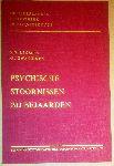 Boelen, K.W.J. / Zwanikken, G.J. - Psychische stoornissen bij bejaarden
