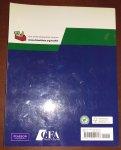 Kaplan Schwester - CFA program curriculum, volume 1, Ethical and professional standards and quantitative methods