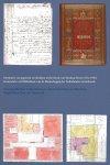 Bouwman, A.Th. - De Beets-collectie te Leiden