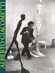 Schneider, angela [ed.] - Alberto Giacometti: Sculptures, Paintings, Drawings.