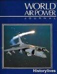 David Donald - World Air Power Vol 32 Spring 1998