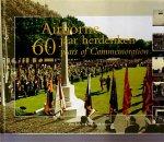 Natives, Grou - Airborne 60 jaar herdenken/60 years of commemoration