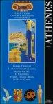 Collectif - GRECE ATHENES ET LE PELOPONNESE