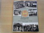 onder redactieJalink e.a./sportclub wesepe - Zwarte broek, rood-gele trui... Jubileumboek Sportclub Wesepe 1933-2008
