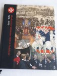 Heshusius, Monda - Honderd jaar Johanniter Orde in Nederland 1909-2009