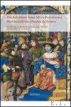 Schindler - bebilderte Enea Silvio Piccolomini Handschrift des Charles de France   Ein Beitrag zur Buchmalerei in Bourges und zum Humanismus in Frankreich