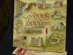 Feehan, John, Cilian Roden, Gordon D'Arcy a.o. - The Book of the Burren