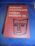 Heijermans, Herman - Toneelwerken I, II, III