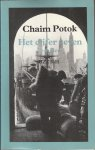Potok, Chaim - Het cijfer zeven / verhalen