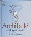 D. King-Smith - Archibald