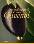 Bänziger, Erica (ds1352) - Das goldene Buch vom Olivenöl (olijfolie)