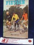 Alfrink, Bert - Fietsen als sport en als recreatie