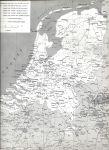 Imber, Walter & Bas den Oudsten - NEDERLAND - TREFPUNT VAN EUROPA