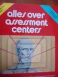 Minden, Jack J.R. van - Alles over assessmentcenters