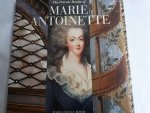 Boyer, Marie-France - The Private Realm of Marie Antoinette