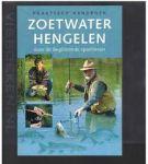 Göllner, Armin - Zoetwater hengelen voor de beginnende sportvisser