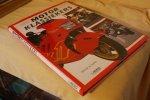 Hicks R.W. - Motor klassiekers