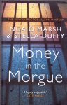 Marsh, N. (ds1244) - Money in the Morgue