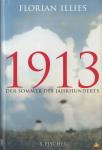 Florian Illies - 1913