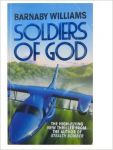 Williams Barnaby - Soldiers of God.