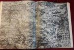Jan Denucé - Afrika in de XVIde eeuw