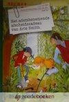 Wiersma, Bert - Het adembenemde afscheidscadeau van Arie Smith *nieuw* --- Serie: Detectivebureau Iris en Ko, deel 18