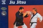 World Jiu Jitsu Federation (in collaboration with) - Know the game Jiu Jitsu