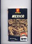 DUNLOP, FIONA - Expert Reisgids Mexico