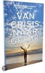 Ada Knol - Van crisis naar geluk