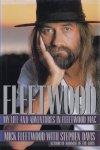 Fleetwood, Mick / with Stephen Davis - Fleetwood. My Life and Adventures in Fleetwood Mac
