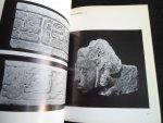 - Kunst van de Maya uit Guatemala
