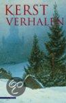 Dickens / Thomas / Hardy/ Stevenson / Bowen / e.a - Kerstverhalen