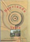 De Roy van Zuydewijn N. (ds1252) - Nederlands Veste ,langs vestingsteden, forten en stellingen