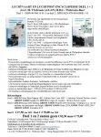 J.L.C.M. TSchroots en H.H.C. TSchroots-Boeer - Luchtvaart luchtpost-encyclopedie 1/druk1