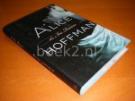 Alice Hoffman - The Ice Queen A Novel