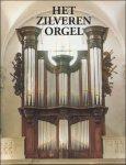 Van den Bergh, J. Braekmans, J. Schaerlaekens, P. Seliaerts, D. - zilveren orgel.