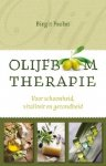 Birgit Frohn - Olijfboomtherapie