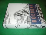 Tezuka, Osamu - Boeddha   Deel 2 Vier ontmoetingen