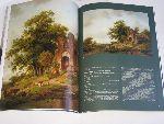 Veilingcatalogus Christie's - 19th Century European Century Art, Dutch Romantic Art, Part 2