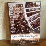 - 150 jaar Christelijk onderwijs in Sappemeer, 1859-2009