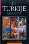 Horobin - Turkije reisgids