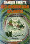 Berlitz, Charles (auteur van de Bermuda Driehoek) - HET GEHEIM VAN ATLANTIS