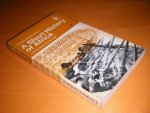 Roland Oliver and J.D. Fage - A Short History of Africa
