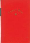 CLELAND, JOHN - FANNY HILL - De Memoires van een Meisje van Plezier