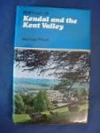 Finch, Michael - Portrait of Kendal and the Kent Valley