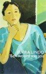 Lindo, E. - Een woord van jou