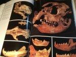 Vickers-Rich & Hewitt Rich - Wildlife of Gondwana