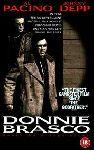 - Donnie Brasco (met Al Pacino en Johnny Depp)