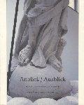 Nikkels, Walter - Anblick/Ausblick (Das Museum Kurhaus Kleve)